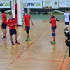 Volley Bassano - Valsugana Volley