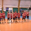 U14Red Valsugana - Volley Boys