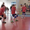U14Red Massanzago - Valsugana