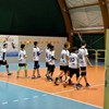 Valsugana - Volley Boys